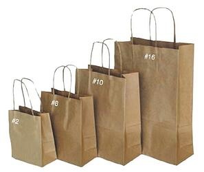 paper_twist_bags
