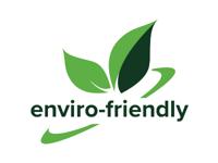 enviro-friendly
